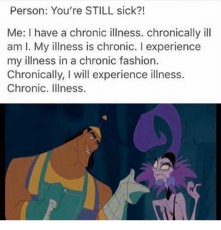 person-youre-still-sick-me-i-have-a-chronic-illness-40906097.png